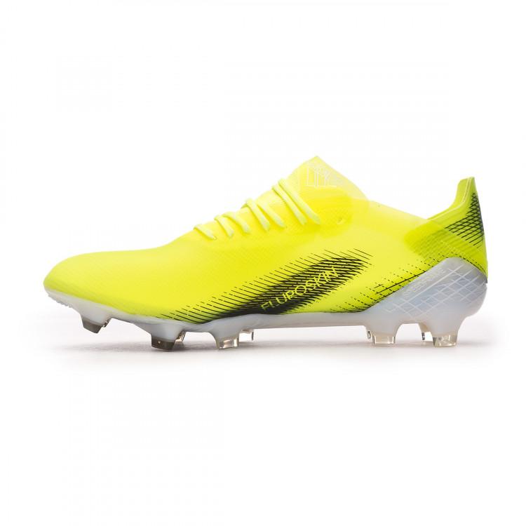 1611706014bota-adidas-x-ghosted.1-fg-amarillo-2.jpg