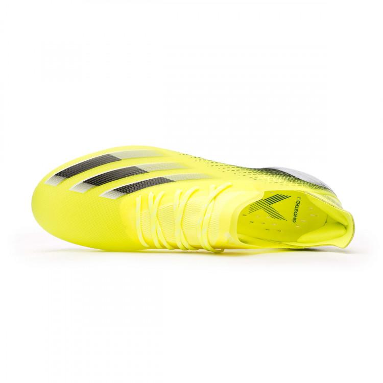1611706016bota-adidas-x-ghosted.1-fg-amarillo-4.jpg