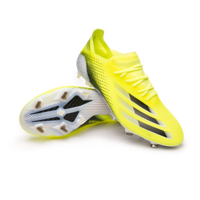 1611706012bota-adidas-x-ghosted.1-fg-amarillo-0.jpg