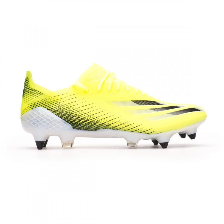bota-adidas-x-ghosted.1-sg-amarillo-1.jpg