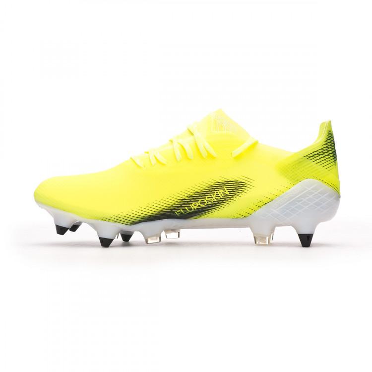 bota-adidas-x-ghosted.1-sg-amarillo-2.jpg