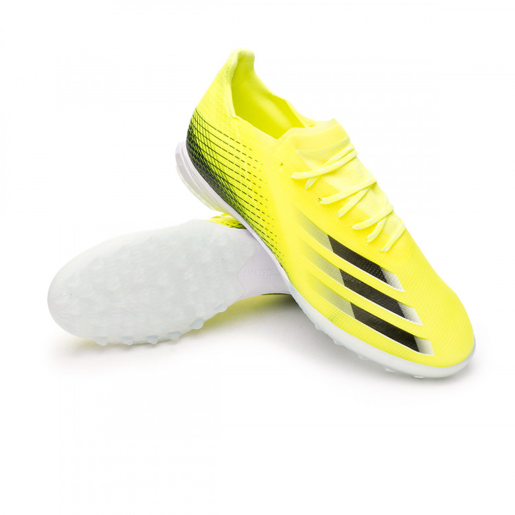 1611792780bota-adidas-x-ghosted.1-turf-amarillo-0.jpg