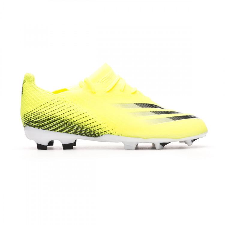 bota-adidas-x-ghosted.1-fg-nino-amarillo-1.jpg