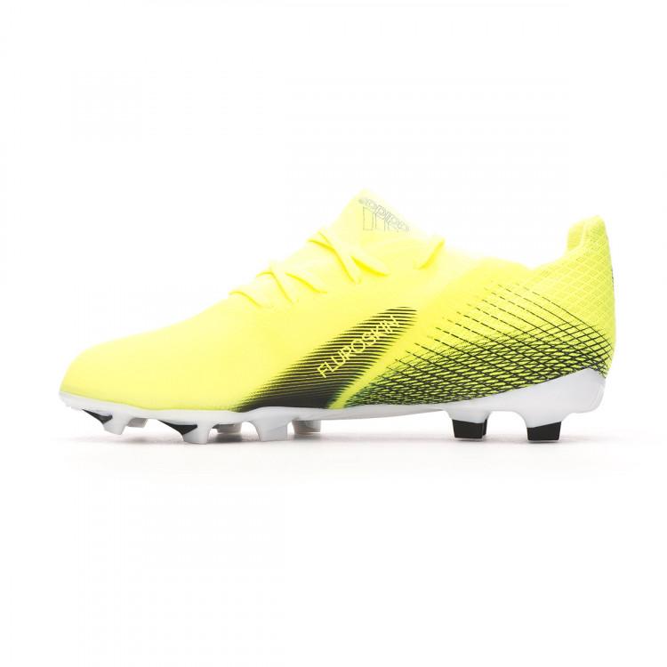 bota-adidas-x-ghosted.1-fg-nino-amarillo-2.jpg