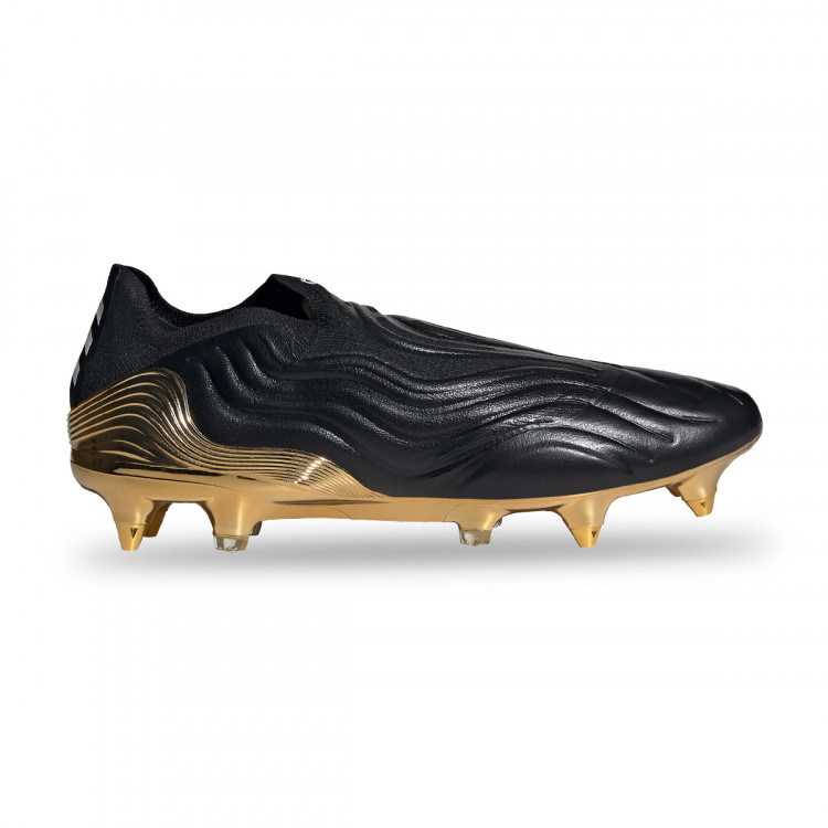 bota-adidas-copa-sense-sg-black-white-gold-metallic-1.jpg