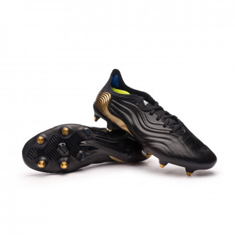 Copa Sense.1 SG Black-White-Gold metallic