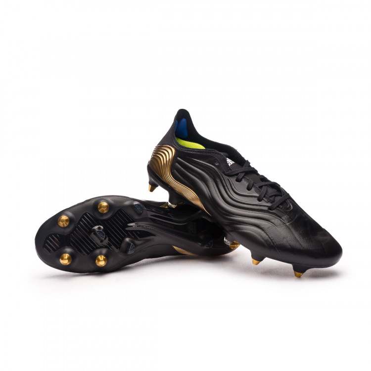 bota-adidas-copa-sense.1-sg-negro-0.jpg