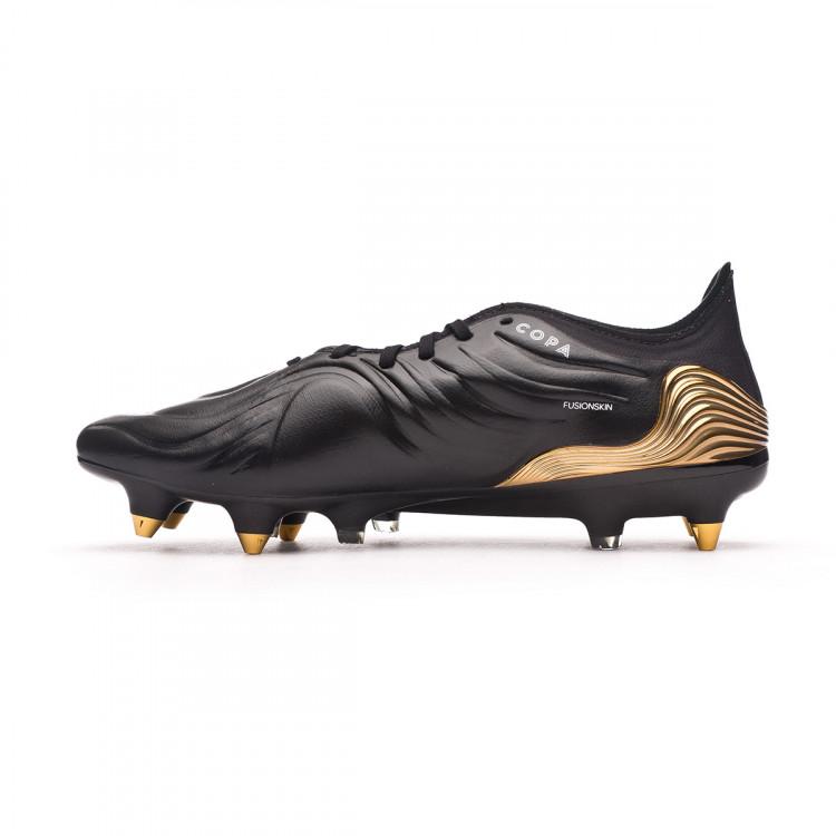 bota-adidas-copa-sense.1-sg-negro-2.jpg