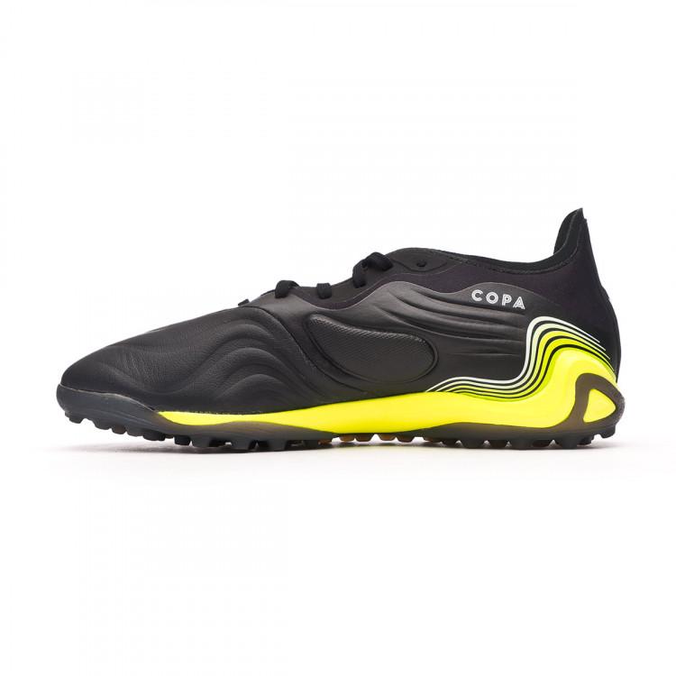 bota-adidas-copa-sense.1-turf-negro-2.jpg