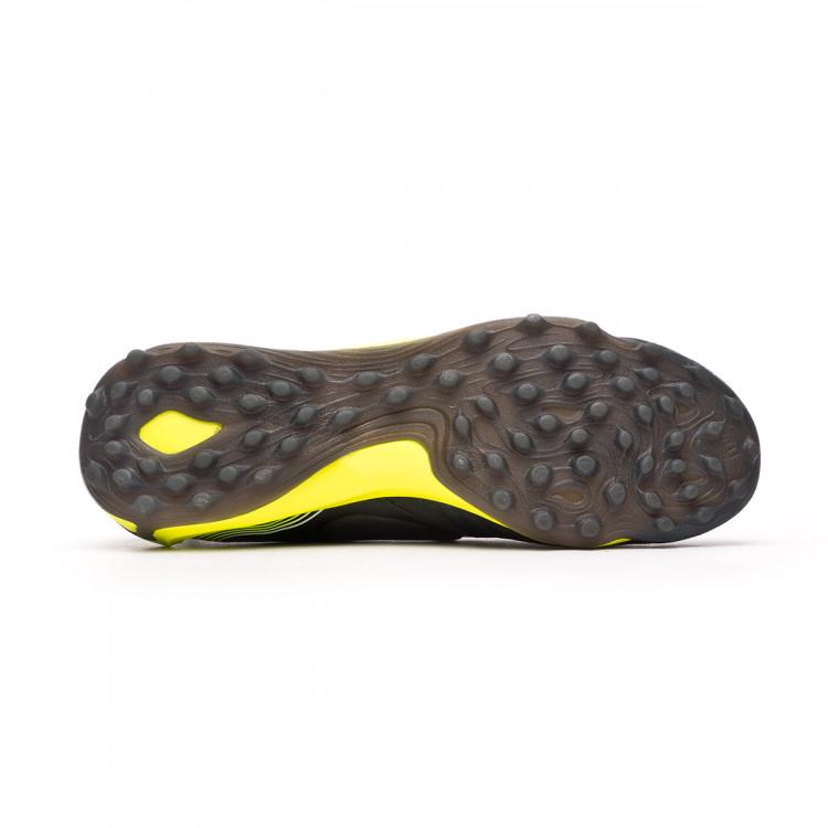bota-adidas-copa-sense.1-turf-negro-3.jpg