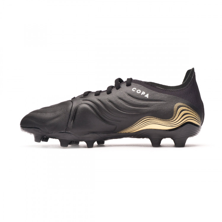bota-adidas-copa-sense.1-fg-nino-black-white-gold-metallic-2.jpg