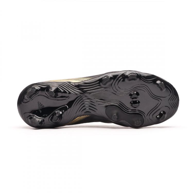 bota-adidas-copa-sense.1-fg-nino-black-white-gold-metallic-3.jpg