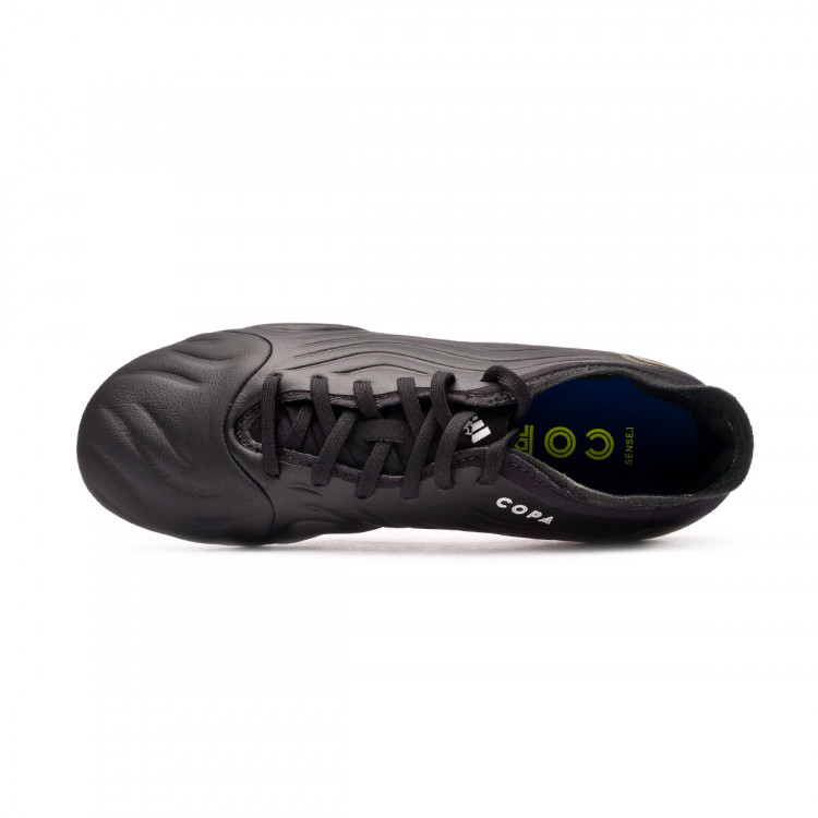 bota-adidas-copa-sense.1-fg-nino-black-white-gold-metallic-4.jpg