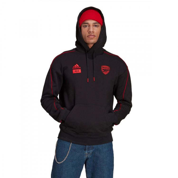 sudadera-adidas-arsenal-fc-424-hoodie-black-1.jpg