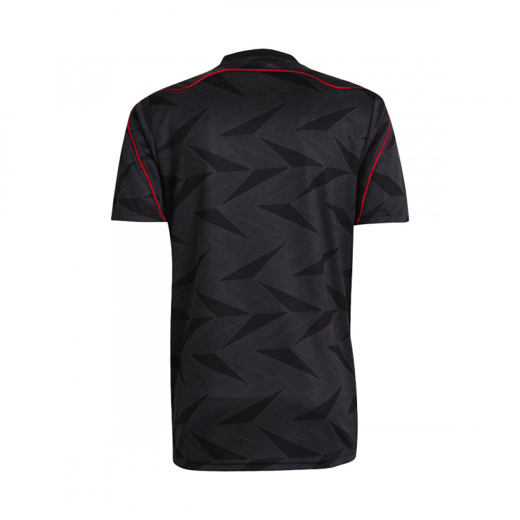 camiseta-adidas-arsenal-fc-424-pre-match-black-1.jpg