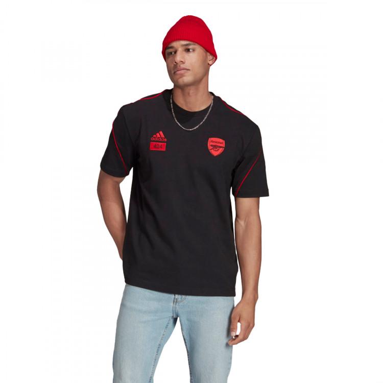 camiseta-adidas-arsenal-fc-424-tee-black-1.jpg