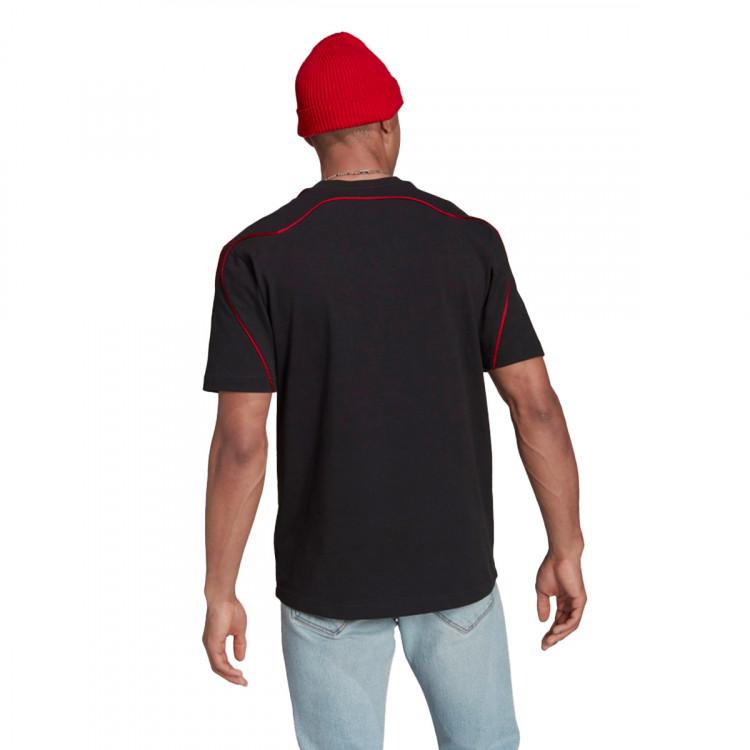 camiseta-adidas-arsenal-fc-424-tee-black-2.jpg