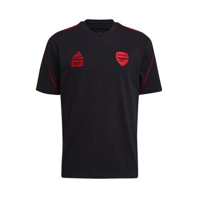 camiseta-adidas-arsenal-fc-424-tee-black-0.jpg