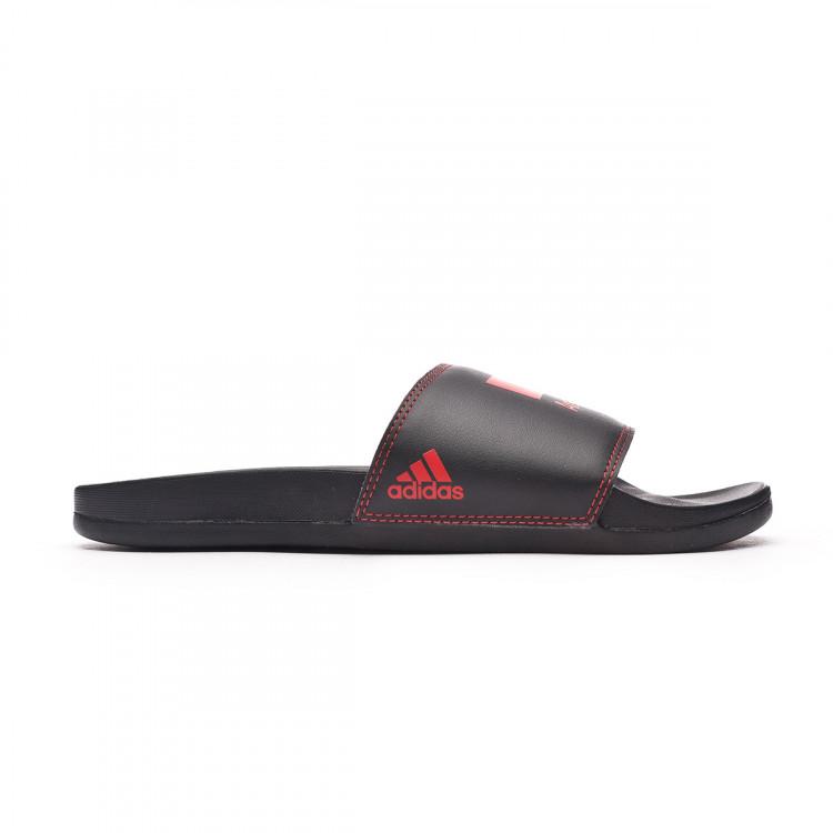chanclas-adidas-adilette-comfort-black-1.jpg
