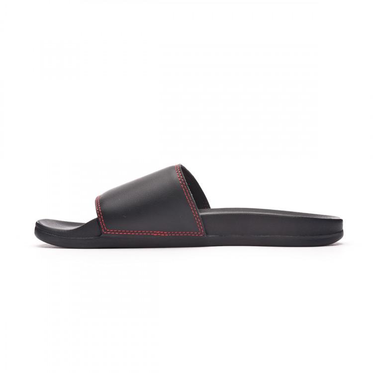 chanclas-adidas-adilette-comfort-black-2.jpg