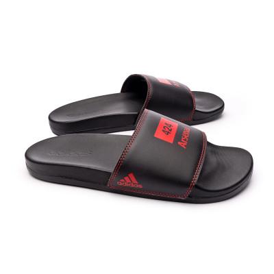 chanclas-adidas-adilette-comfort-black-0.jpg