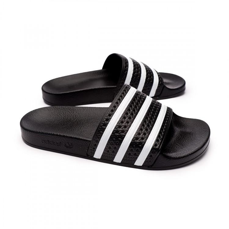 chanclas-adidas-adilette-core-black-white-core-black-0.jpg