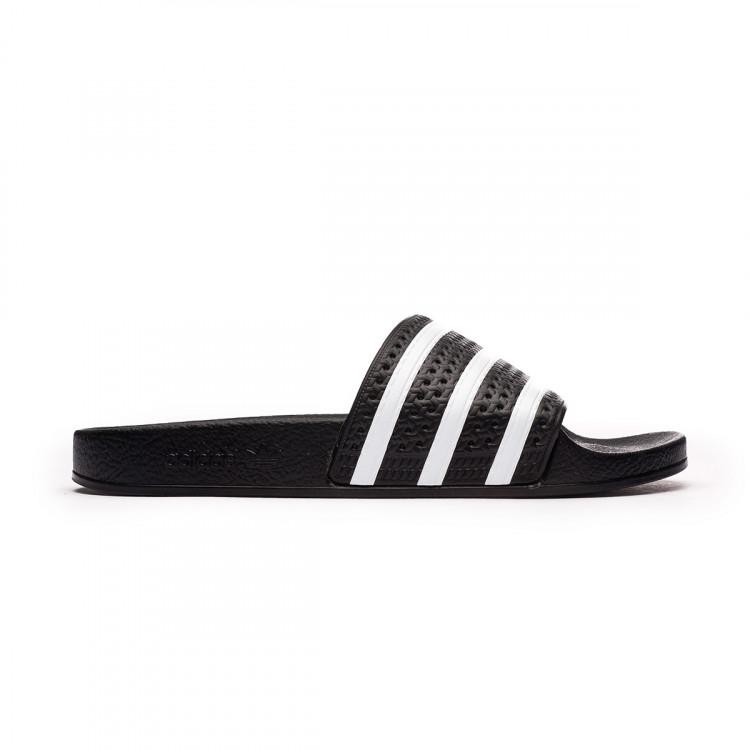 chanclas-adidas-adilette-core-black-white-core-black-1.jpg