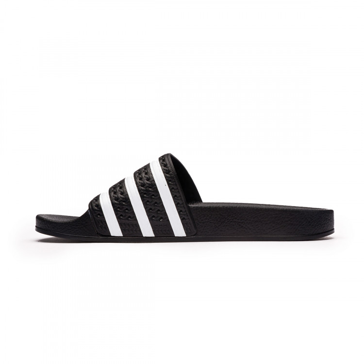 chanclas-adidas-adilette-core-black-white-core-black-2.jpg