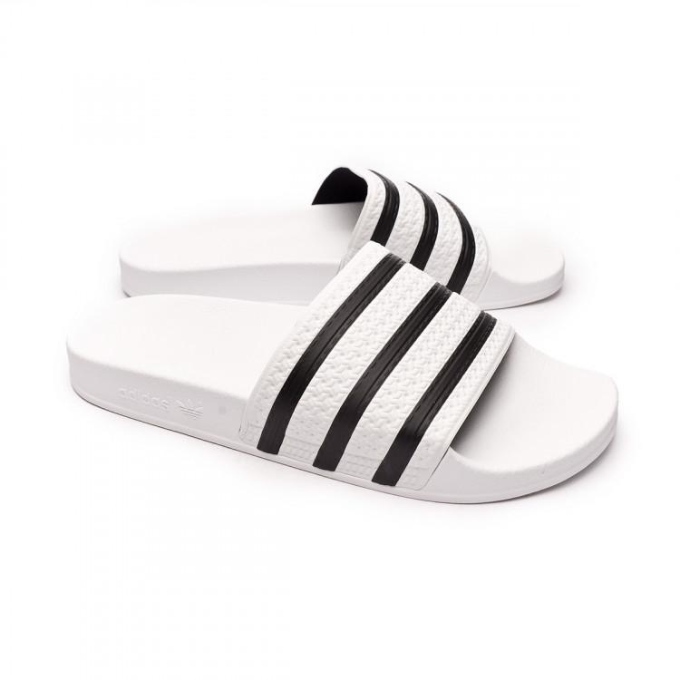 chanclas-adidas-adilette-white-core-black-white-0.jpg