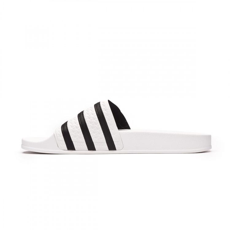chanclas-adidas-adilette-white-core-black-white-2.jpg