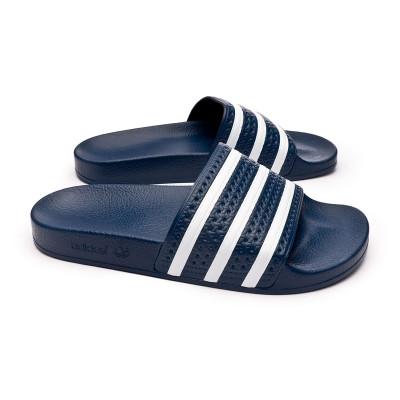 chanclas-adidas-adilette-adiblue-white-adiblue-0.jpg