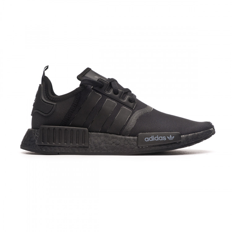 zapatilla-adidas-nmd-r1-negro-1.jpg
