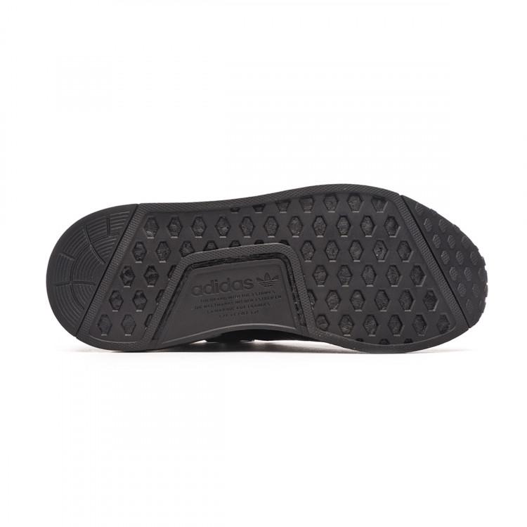 zapatilla-adidas-nmd-r1-negro-3.jpg