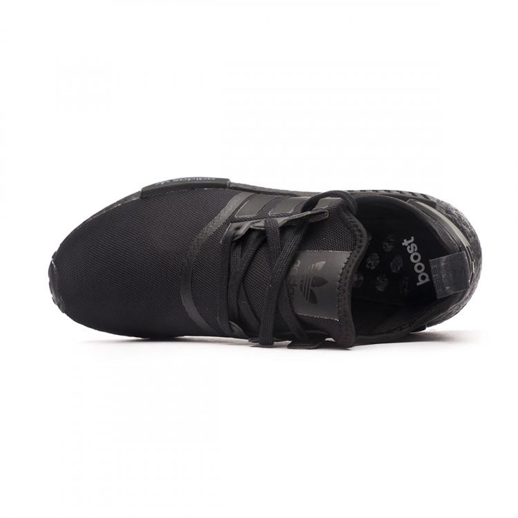 zapatilla-adidas-nmd-r1-negro-4.jpg