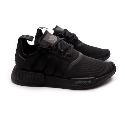 zapatilla-adidas-nmd-r1-negro-0.jpg