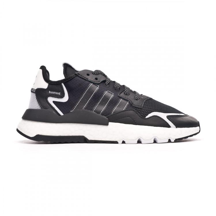 zapatilla-adidas-nite-jogger-negro-1.jpg