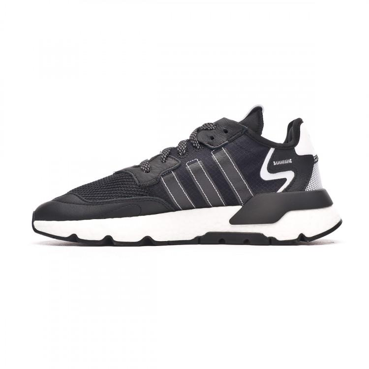 zapatilla-adidas-nite-jogger-negro-2.jpg