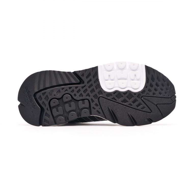 zapatilla-adidas-nite-jogger-negro-3.jpg