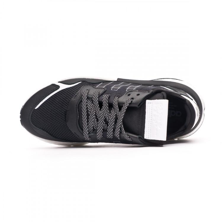 zapatilla-adidas-nite-jogger-negro-4.jpg