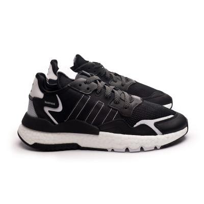zapatilla-adidas-nite-jogger-negro-0.jpg
