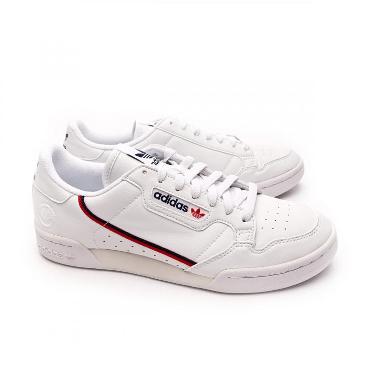 zapatilla-adidas-continental-80-vegan-blanco-0.jpg