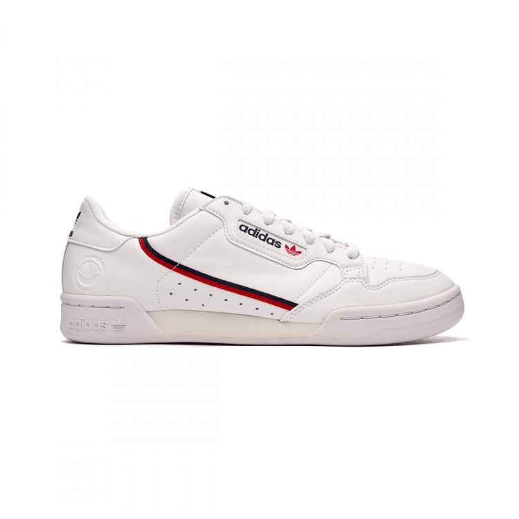 zapatilla-adidas-continental-80-vegan-blanco-1.jpg