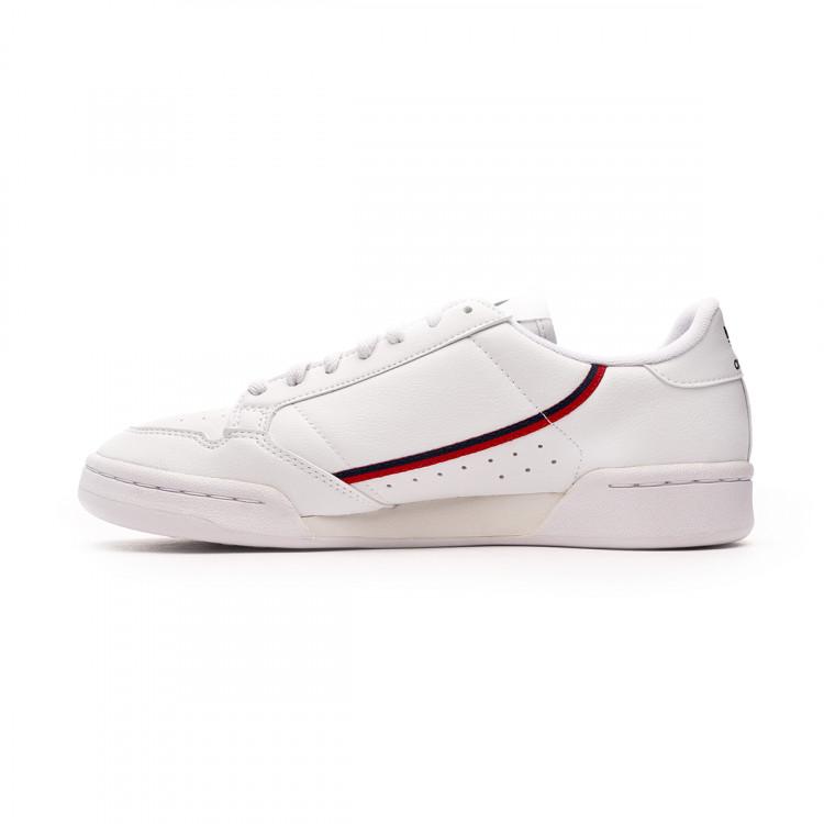 zapatilla-adidas-continental-80-vegan-blanco-2.jpg