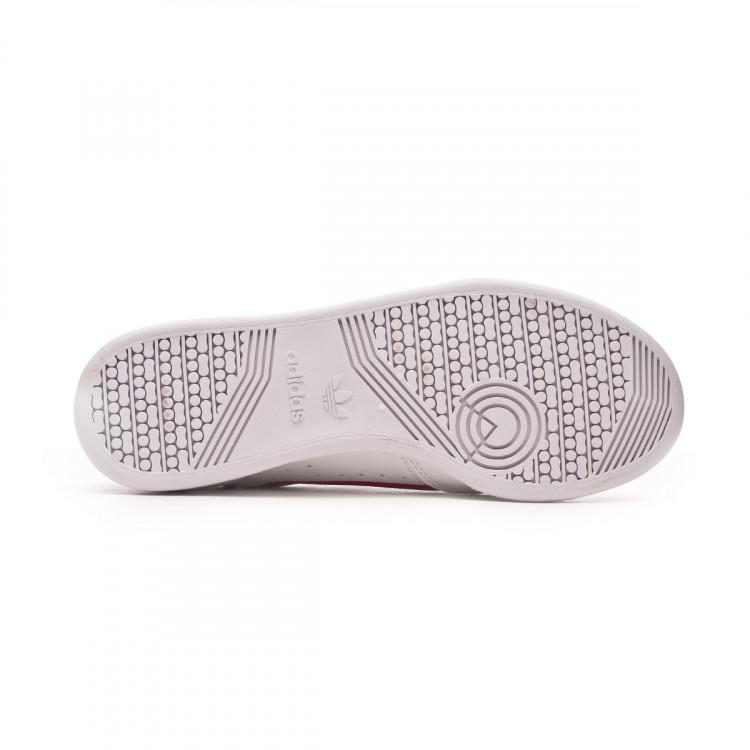 zapatilla-adidas-continental-80-vegan-blanco-3.jpg