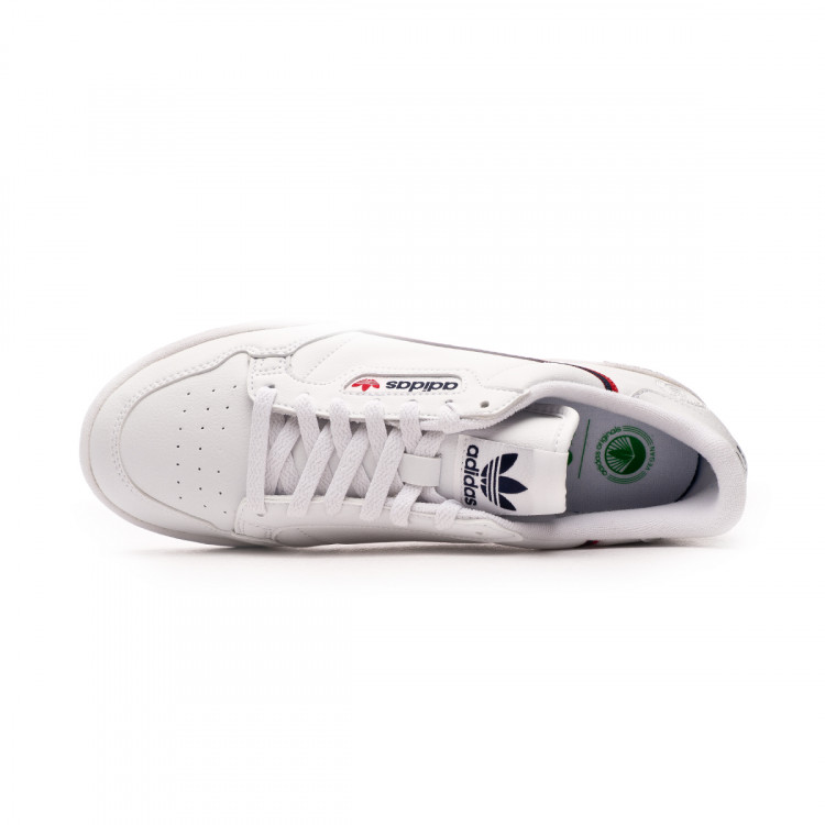 zapatilla-adidas-continental-80-vegan-blanco-4.jpg