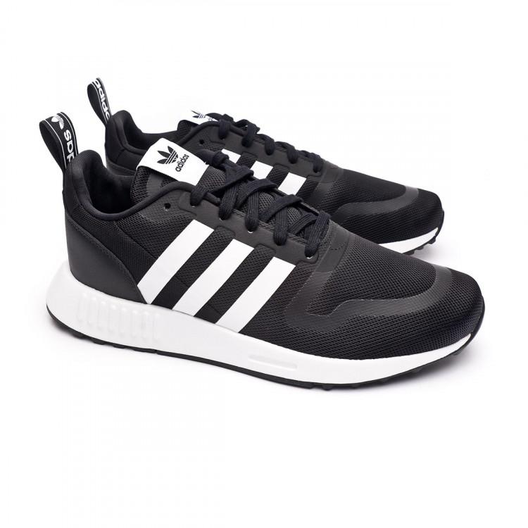 zapatilla-adidas-smooth-runner-negro-0.jpg