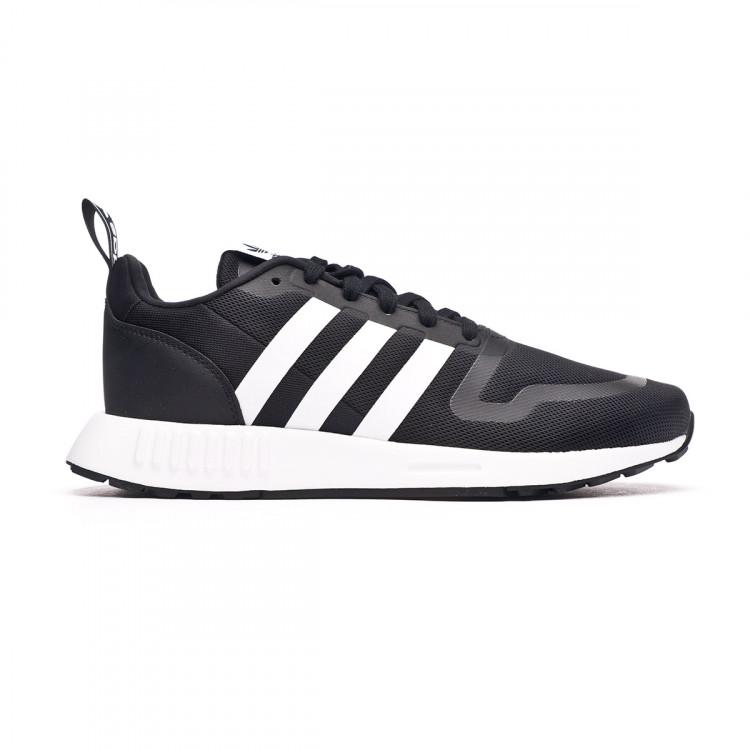 zapatilla-adidas-smooth-runner-negro-1.jpg