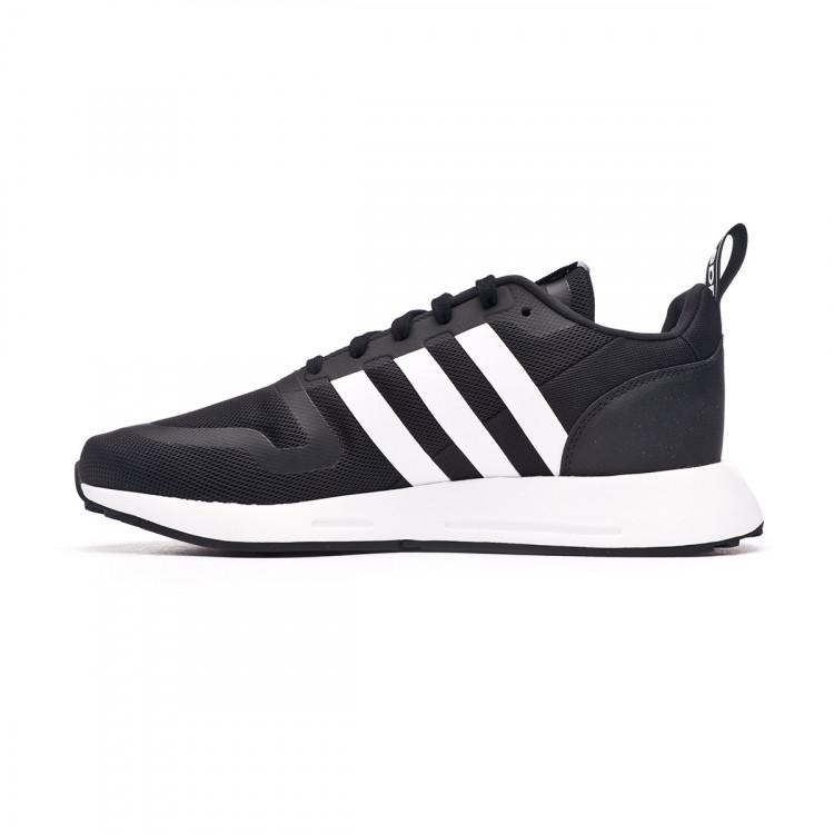 zapatilla-adidas-smooth-runner-negro-2.jpg