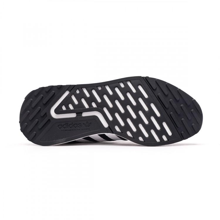 zapatilla-adidas-smooth-runner-negro-3.jpg