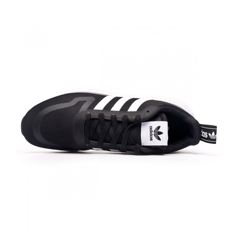 zapatilla-adidas-smooth-runner-negro-4.jpg